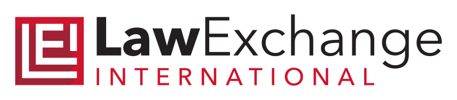 LawExchange International